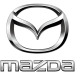 Mazda car leasing CX-5 SUV